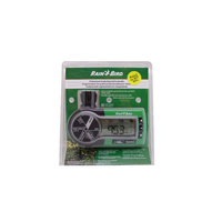 Rainbird One Outlet Timer