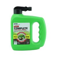 Yates Complete Lawn Insect control 500ml