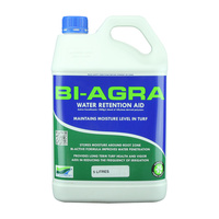 Bi-Agra water retention aid 5L