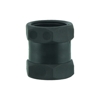 25mm hex socket