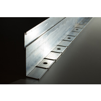 Link Edge 100mm x 3m (Bulky Item)