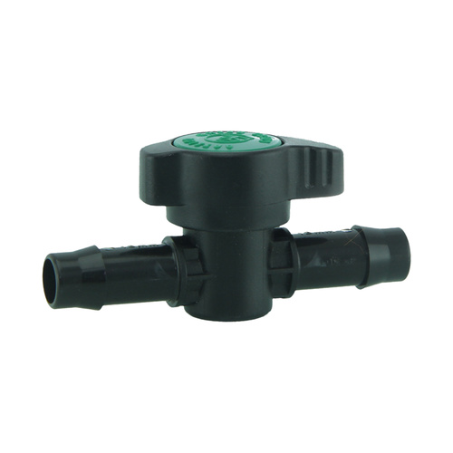 Greenback Valve 19mm