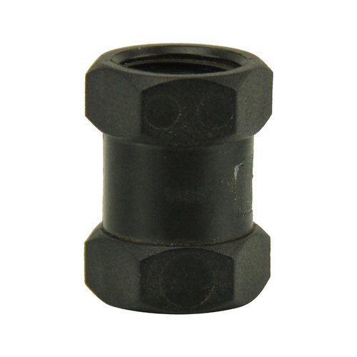 15mm hex socket